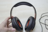 SteelSeries Siberia 100 Casque micro Gamer (2)