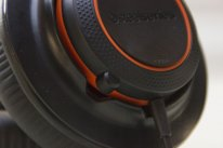 SteelSeries Siberia 100 Casque micro Gamer (6)