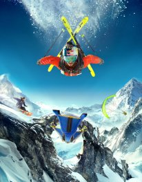 Steep 17 08 2016 cover
