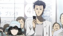 Steins-Gate-Elite_24-03-2018_screenshot (10)