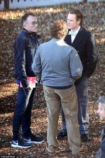 steve jobs biopic danny boyle photo tournage michael fassbender seth rogen  (2)