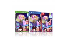 Steven-Universe-Save-the-Light-OK-K-O-Let's-Play-Heroes-Combo-Pack