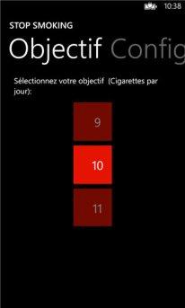 stop smoking wp 1