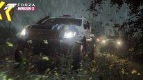 StormIslandExpansion ForzaHorizon2 01 WM