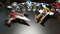 Stralink Battle for Atlas (50)