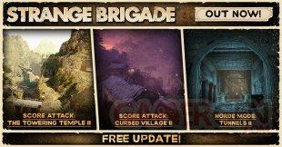 Strange Brigade Octobre 2018 (2)