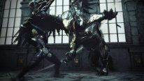 Stranger of Paradise Final Fantasy Origin 11 13 06 2021