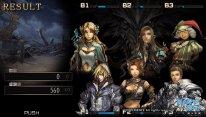 Stranger of Sword City 2015 11 10 15 004