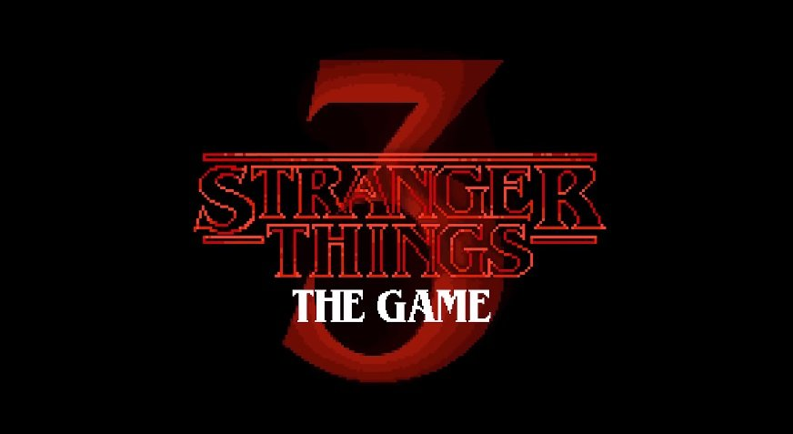 Stranger-Things-3-The-Game_logo