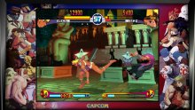 Street-Fighter-30th-Anniversary-Collection_08-05-2018_screenshot (1)