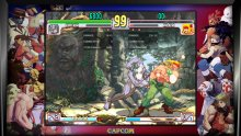 Street-Fighter-30th-Anniversary-Collection_08-05-2018_screenshot (4)