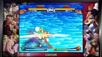 Street Fighter 30th Anniversary Collection 08 05 2018 screenshot (5)