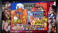 Street Fighter 30th Anniversary Collection 08 05 2018 screenshot (6)