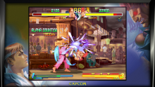 Street-Fighter-30th-Anniversary-Collection_20-03-2018_screenshot (4)