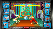 Street-Fighter-30th-Anniversary-Collection_20-03-2018_screenshot (5)
