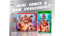 Street-Fighter-30th-anniversary-collection-collector-Pix-n-Love-Xbox One-13-04-2018