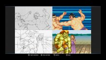 Street Fighter 30th Anniversary Collection images (4)