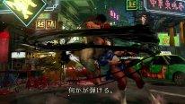 street fighter 5 v screenshots teaser 001.