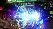 street fighter 5 v screenshots teaser 002.