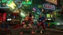 street fighter 5 v screenshots teaser 003.