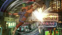 street fighter 5 v screenshots teaser 004.