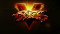 street fighter 5 v screenshots teaser 005.