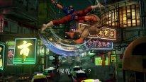 street fighter 5 v screenshots teaser 006.
