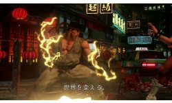 street fighter 5 v screenshots teaser 007.