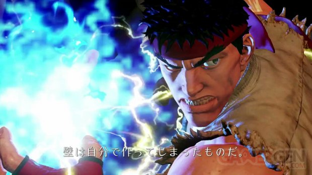 street fighter 5 v screenshots teaser 008.