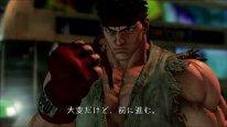 street fighter 5 v screenshots teaser 009.