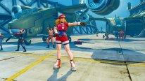 Street Fighter Arcade Edition 23 02 2019 Arcade Edition 3