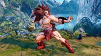 Street Fighter Arcade Edition 23 02 2019 Arcade Edition 5