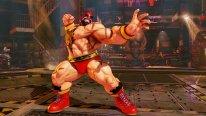 Street Fighter Arcade Edition 23 02 2019 Arcade Edition 6