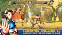 Street Fighter IV Champion Edition images (1).