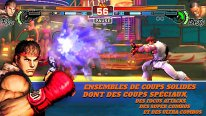 Street Fighter IV Champion Edition images (3).