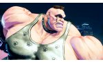 street fighter sans surprise abigail confirme par video date sortie