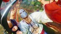 Street Fighter V 03 08 2015 screenshot (14)