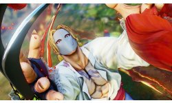 Street Fighter V 03 08 2015 screenshot (14)