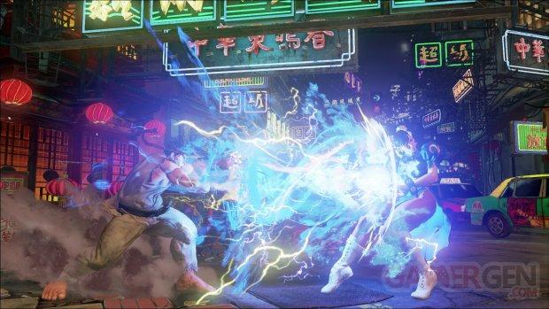 Street Fighter V 07 12 2014 screenshot (5)