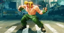 Street Fighter V 16 07 2017 screenshot 7