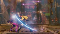 Street Fighter V 17 02 2017 Kolin screenshot 3