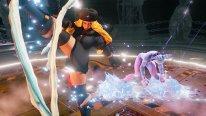 Street Fighter V 17 02 2017 Kolin screenshot 5