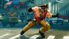 Street-Fighter-V_20-04-2017_screenshot-1