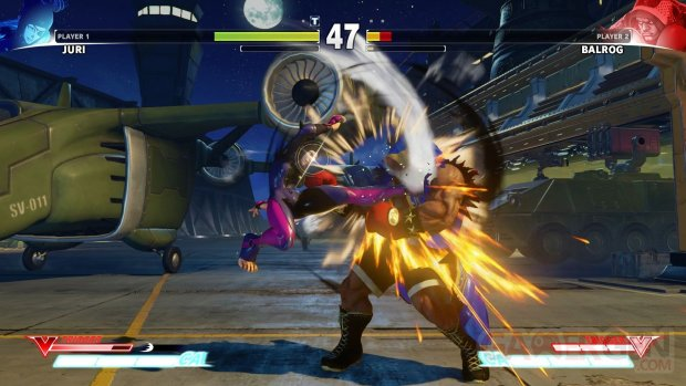 Street Fighter V 21 07 2016 screenshot (27)