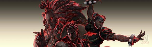 Street Fighter V 27 05 2020 EX09