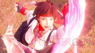 Street Fighter V Arcade Edition image season 3 character pass (2)