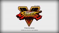 Street Fighter V beta  (1)