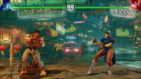 Street Fighter V beta  (4)