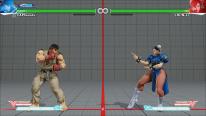 Street Fighter V beta  (6)