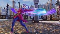 Street Fighter V Champion Edition 02 19 04 2021